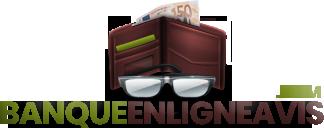 Banqueenligneavis.com